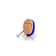 Внутриканальные слуховые аппараты – отзывы и цены: купить в Москве внутриканальный слуховой аппарат (cic)